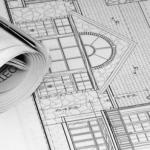 Получение разрешения на строительство и ввод в эксплуатацию