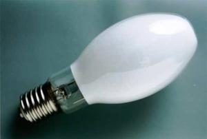 ртутные лампы