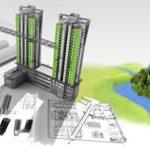 Рекомендации по расчету стоимости на строительство складов
